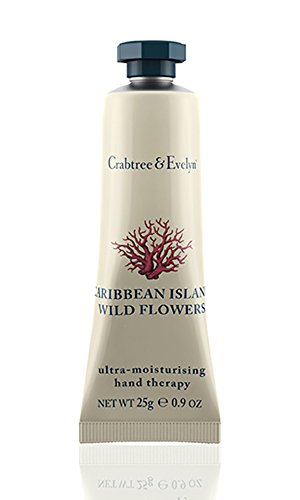Crabtree & Evelyn Hand Cream - 7