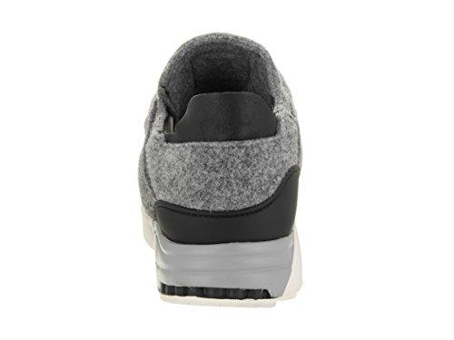 Adidas Heren Apparatuur Running-ondersteuning Loopschoen Supcol / Cblack / Owhite