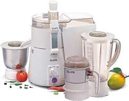Upto 40% off on Kitchen Appliances