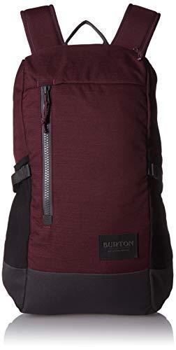 Burton Prospect 2.0 Backpack, Port Royal Slub from Burton