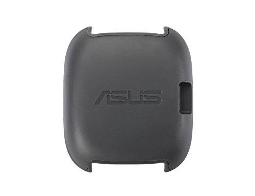 ASUS ZenWatch Charging Cradle Black