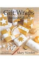Gift Wraps, Baskets, and Bows