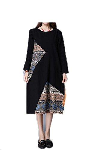 long black evening dress debenhams - 9