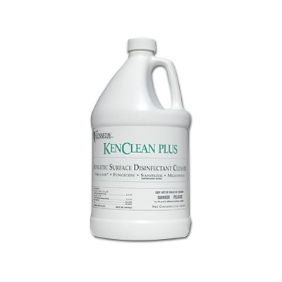 kennedy-kenclean-plus-athlete-surface-disinfectant-cleaner