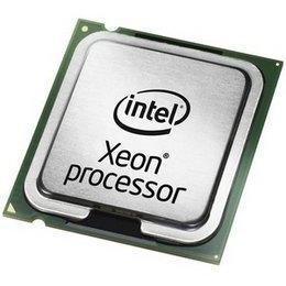 [해외]SLBVX 인텔 제온 X5690 3.46 GHZ 12MB 130W PROC/SLBVX INTEL XEON X5690 3.46 GHZ 12MB 130W PROC