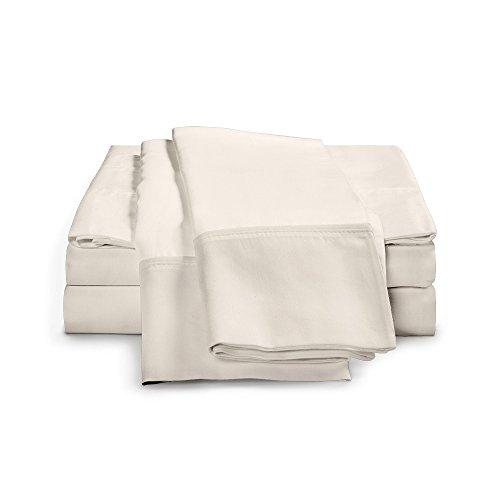 100 Egyptian Cotton Sheet Set