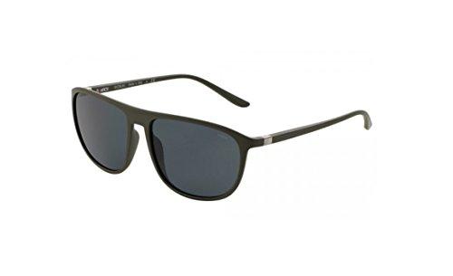 Starck Eyes SH5010 - 000481 Polarized - Sunglasses Starck