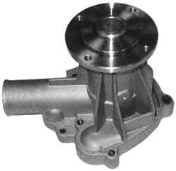 Gates 42301 Water Pump