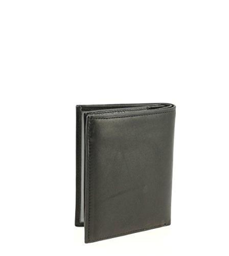 Aston kaarten Verticale deur zwarte Arthur Rw6Cq6