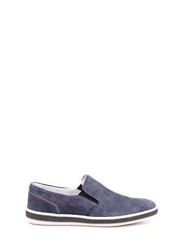 IGI&Co - Zapatillas para hombre azul turquesa turquesa