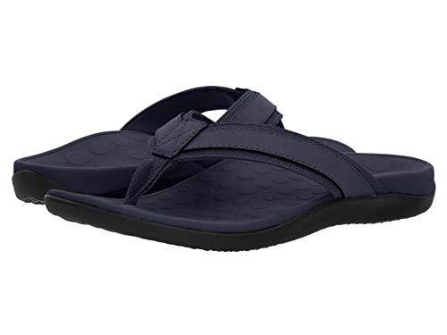 Vionic Men's Tide Sandal