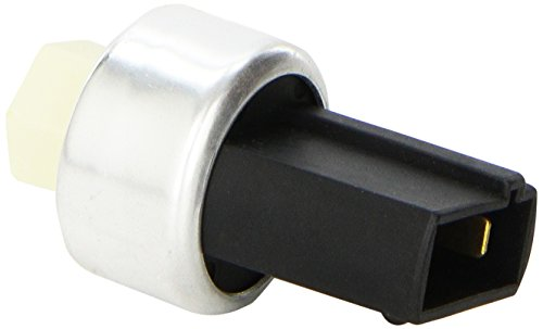 (Four Seasons 36676 System Mounted Cycling Pressure Switch)