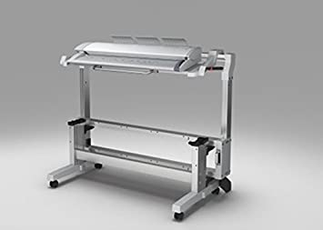 Epson MFP Scanner Stand 44