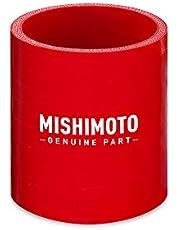 Mishimoto Straight Coupler