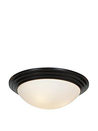 Strata - LED Light 16