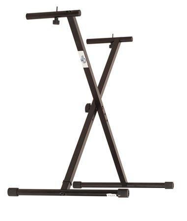 (World Tour YXKS Yamaha Keyboard Stand)