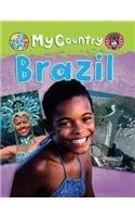 Download Brazil (My Country) pdf epub