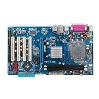 ASUS P5V-X SE - Placa base (4 GB, Intel, Socket T (LGA 775), ATX, 5.1, 0, 1)