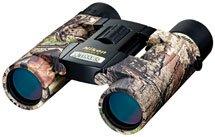 10x25 Realtree Outdoors Binocular