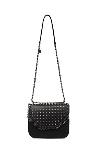 stella-mccartney-womens-455139w99581063-black-faux-leather-shoulder-bag