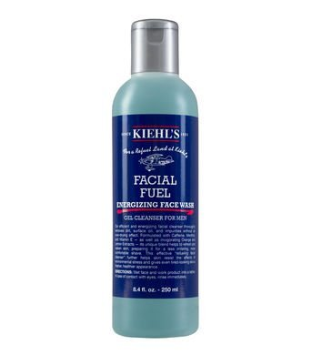 Kiehs Facial Fuel Energizing 250ml product image