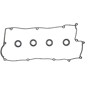 Fel-Pro VS50593R Valve Cover Gasket Set