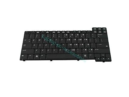 Compaq Evo n1005v Notebook Treiber