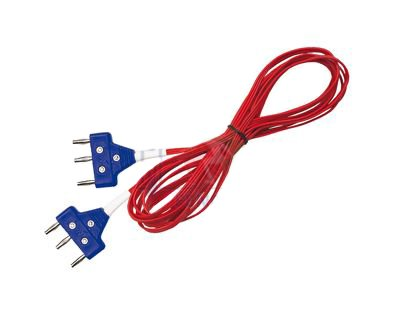 electric fencing body cord - 2