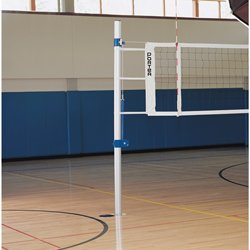 Porter® POWR-RIB II® Aluminum Volleyball