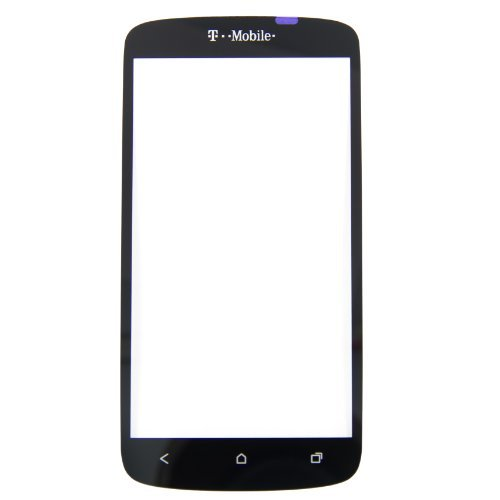 Samsung HTC One S Glass Screen Lens Replacement Part OEM ...
