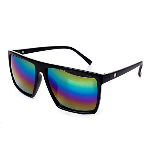 de de Hombre Gafas de Sol diseñador B Gafas de Sol Sol para C tamaño sajijq Caballero de Hombres para Gafas Gran de 7qB6Ixf