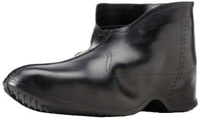 Amazon Com Tingley Men S Western Boot Saver Stretch