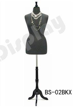 dress form mannequin size 14 - 3