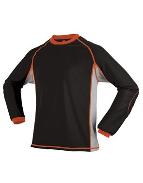 Amazon.com  Youth Precision Soccer Goalie Jersey (Small)  Clothing 1d27687c144