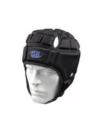 c94c13fdf42 Amazon.com  Headguards - Protective Gear  Sports   Outdoors