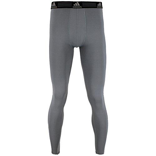 ski pants men extra tall - 6