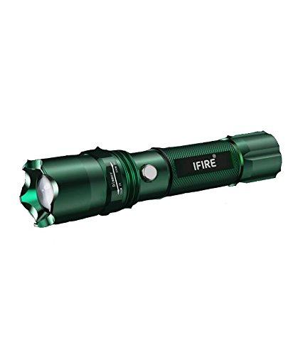 Taschenlampe Licht Laden Super Bright Bright Bright Wasserdicht Mini Mini LED Searchlight kann Home Outdoor SelbstGrüneidigung Fernbereich B073PWMZM3   Deutschland Outlet  70cbd0