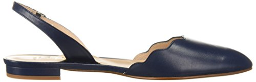 Shoe FS Book Zafiro NY French Sole Women's p1wq5xW5X6