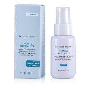SkinCeuticals(スキンシューティカルズ) レッドネス ニュートラライザー 50ml/1.67oz [並行輸入品] B01F8GO4LG