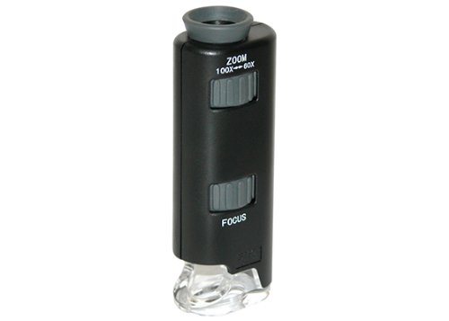 carson-60x-100x-micromax-led-lighted-pocket-microscope-mm-200