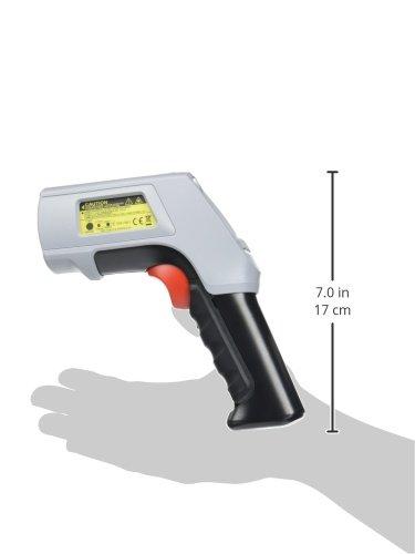 RAYST81 Thermometer Raytek