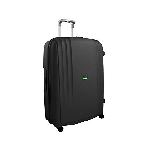 lojel-streamline-polypropylene-large-upright-spinner-luggage