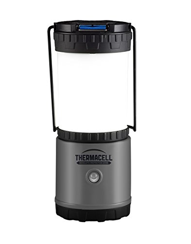Mosquito Repellent Camp Lantern made our list of unique camping gifts for men which are some of the most cool camping gifts for special occasions and the CampingForFoodies hand selected best camping gifts for him are awesome for the rest of the family too!