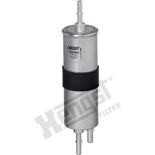 HENGST H420WK Einspritzanlage