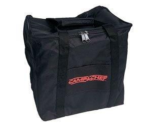 Cb Single - Camp Chef Single Burner Carry Bag CB-140
