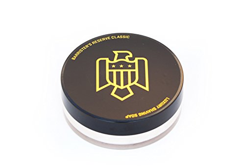 Most bought Shaving Soaps