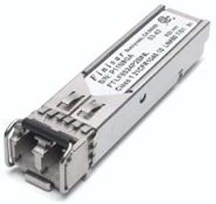 69Y2876 IBM 69Y2876 IBM Storage 8gbps FC SFP SW transceiver pair IBM 69Y2876 Fibre Channel Transceiver