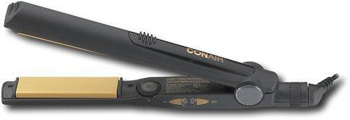 hair straightener - 31JeijWsCjL - Conair Ceramic Strgtnr 1 Size 1 Eac Conair Ceramic Strgtnr 1 Cs3ncsr 1 Each