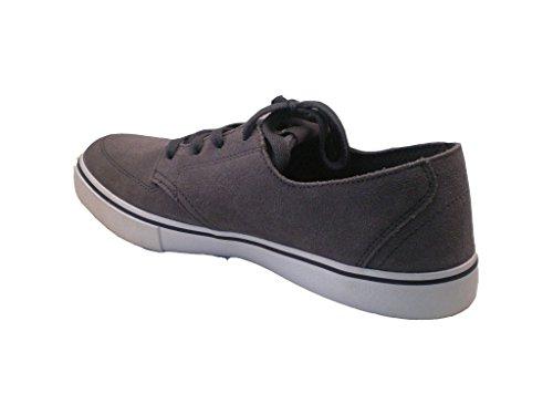 Nike Braata Lr Skateboarding, Men Size 8,5 Tilfeldige Eller Mote Sko Awbw