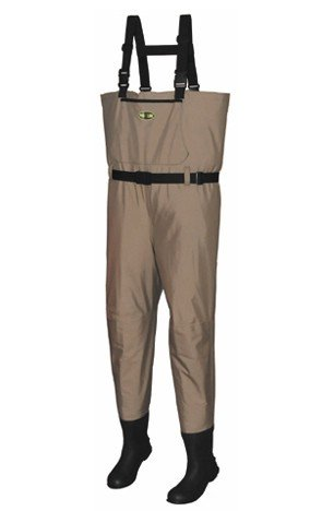 Pro Line Men's Stonee Brook 42105,Tan,US 7 M